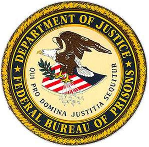 Critical essay analyzing the department of justice